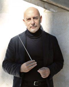 Gian Carlo de Lorenzo