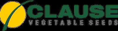 CLAUSE-LOGO