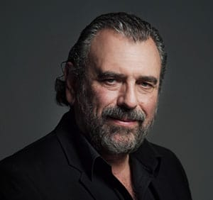 Luis Gorelik
