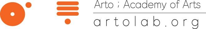 Logo ARTOLab Korea